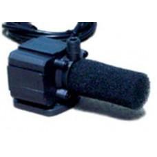 Magnetic Drive #3 Pump - 350 gph