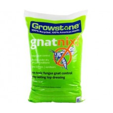 Growstone Gnat Nix 1.5 cu ft