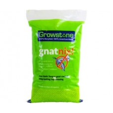 Growstone Gnat Nix! 9 Liter Bag