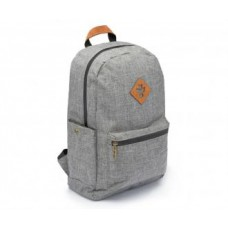 Escort - Crosshatch Grey, Backpack