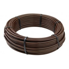 Hydro Flow / Netafim Techline CV    .9 GPH Flow - 12 in Dripper Spacing - 1,000 Ft Coil