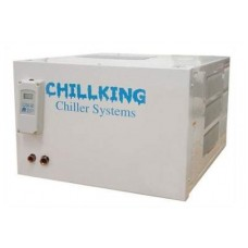SPO 2 HP Hydro Innovations Chiller