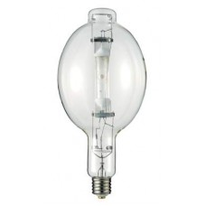 Metal Ace Conversion (HPS to MH) Bulb, 1000W
