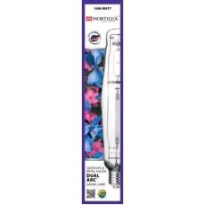 1000W HPS/MH Dual SuperBlue ArcTube