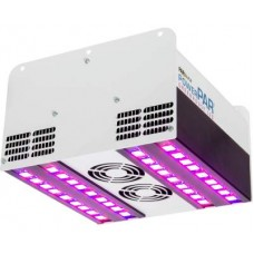 powerPAR 200W Greenhouse LED Fixture (1/ea)