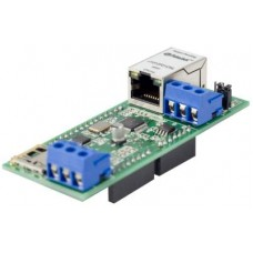 iPonic Communication Module - RJ45