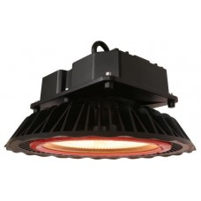 AgroLED Sun Par 390 2K - Red 120 - 240 Volt