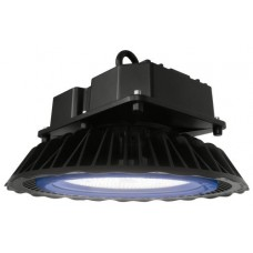 AgroLED Sun Par 390 5K - Blue 120 - 240 Volt