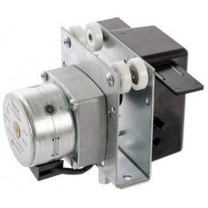 LightRail 4.0 Adjusta-Drive Motor