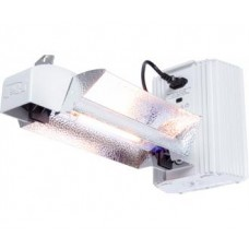 Phantom 50 Series, 1000W, 120V/240V DE Open Lighting System with USB Interface