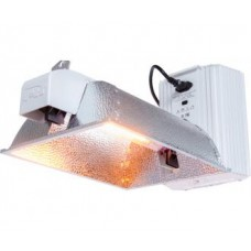 Phantom 50 Series, 1000W, 208V/240V DE Enclosed Lighting System with USB Interface