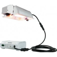 Phantom, 277V DE Enclosed Lighting System with USB Interface