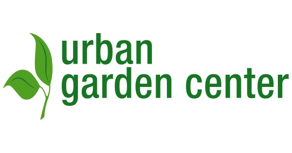 Marvelous UrbanGardenCenter_Logo_FNL 600x315.JPG