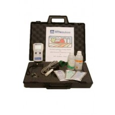 Milwaukee pH - EC - TDS KIT