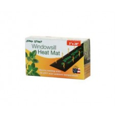 "Seedling Heat Mat 3""x20"" 7.3W"