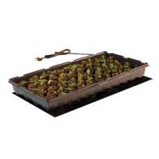 Seedling  Heat Mat 8.875x19.5  17W