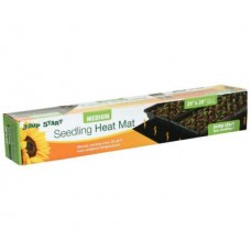 "Seedling Heat Mat 20""x20""   45W"