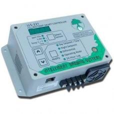 CO2/RH/Temp Controller Day/Night Settings, 6 Equipment