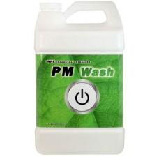 PM Wash Qt