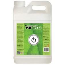 PM Wash 2.5 Gal