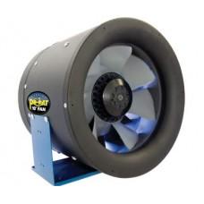 """Phat Fan 10"""",1019 CFM"""