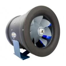 """Phat Fan 12"""",1708 CFM"""