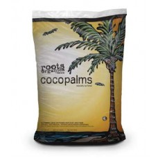 Roots Organics Coco Palms 2 cu yd Tote