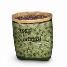 Roots Organics Potting Soil 2 cu yd Tote