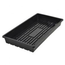 10x20 Super Sprouter Quad Thick Tray