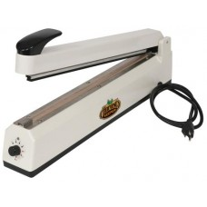 Harvest Keeper Impulse Bag Sealer 15 in x 2 mm (.07 in)