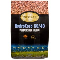 Gold Label Hydro Coco 60/40 mix