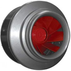 Vortex Fan V-Series 2050 CFM 12""