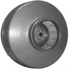 Vortex Fan, 5 inch, 204 CFM