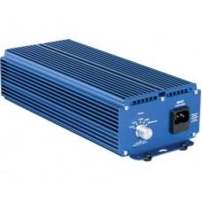 Xtrasun Dial-A-Watt E-ballast 600W