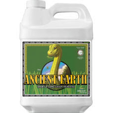 Ancient Earth Organic-OIM 250mL
