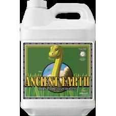 Ancient Earth Organic-OIM 250mL