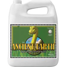 Ancient Earth Organic-OIM 4L
