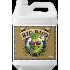 Big Bud Coco 10L