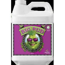 Big Bud Organic-OIM 10L