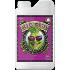 Big Bud Organic-OIM 1L