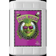 Big Bud Organic-OIM 23L