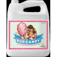 Bud Candy 4L