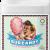 Bud Candy Organic-OIM 10L