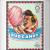 Bud Candy Organic-OIM 23L
