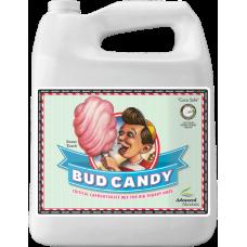 Bud Candy Organic-OIM 4L