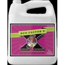 Bud Factor X 4L