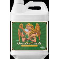 Golden Goddess 10L
