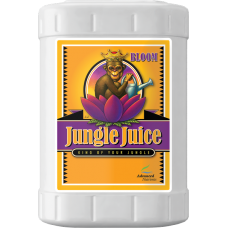 Jungle Juice Bloom 23L