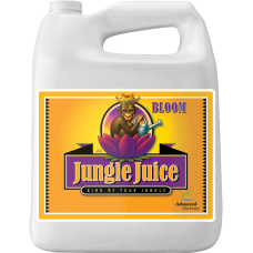 Jungle Juice Bloom 4L