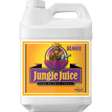 Jungle Juice Bloom 500mL